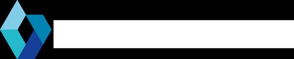 株式会社グローバルメディア